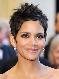 wigs short hairstyles round face halle berry short curly hairstyles for round faces short hair
