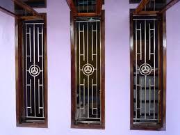 design grill modern window grills design 2018 condointeriordesign