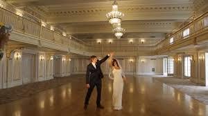 spokane wedding photographers wedding photographer david beckstead at davenport hotel spokane