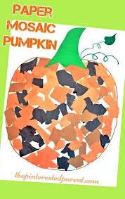 Halloween Craft Kids - 25 unique pumpkin crafts ideas on pinterest pumpkin crafts kids