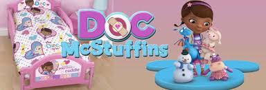 disney doc mcstuffins doc mcstuffins bedroom with great kids