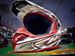 motocross helmets online atv quad bike pink rockstar foxblackpink new toyspink pinterest