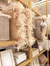 home decor outlet stores online zara locations near me store coupons printable bedroom spring