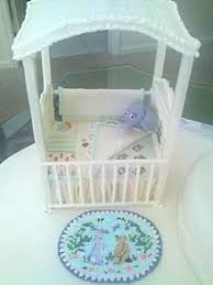 What Is A Coverlet Used For Baby Shower Wikipedia