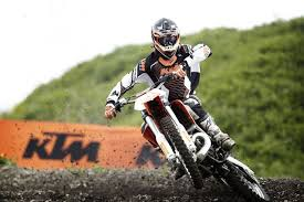 motocross racing wallpaper free download motocross ktm wallpapers wallpaper wiki