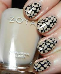 Sabun Zoya 40 best nail images on messages posts and