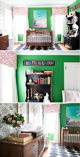 Baby Room Interior by 574 Best Green Baby Rooms Images On Pinterest Babies Nursery
