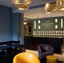 צילום עמית גרוןbeautiful new boutique hotel in tlv check this