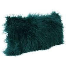 Home Decor Throw Pillows Best 25 Teal Throw Pillows Ideas On Pinterest Turquoise Throw