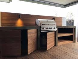 wooden kitchen cabinets nz outdoor kitchens christchurch design construction dwg