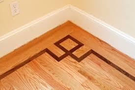 Commercial Hardwood Flooring Floors Llc Awards Hardwood Floors Residential Commercial
