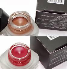 light brown gel eyeliner 3 concept eyes gel eyeliner light brown l o v e beautiful gel