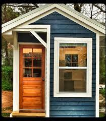 Buy Tiny Houses La Petite Maison