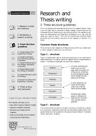 writing abstract for research paper research theses writing