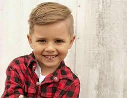 ten year ild biy hair styles 25 cool haircuts for boys 2017 kid haircuts haircuts and hair
