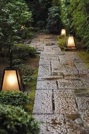 best 25 outdoor garden lighting ideas on pinterest garden fairy
