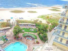pompano beach resorts hotels tidal treasures