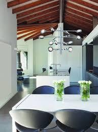 eclairage plafond cuisine 10 erreurs à éviter dans l éclairage de sa cuisine keria luminaires