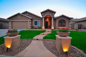 Home Warranty by Homelife Home Warranty And Home Inspection Homelife