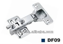 Cabinet Hinge Overlay Full Overlay Hinge Df09 Buy 35mm Full Overlay Hinge Full Overlay