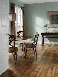 Free Laminate Flooring Cheap Laminate Flooring Free Shipping Inspirational Flooring Wood
