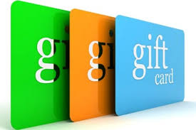 gift cards for less how gift card swapping can help you splurge spending us news