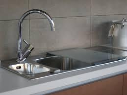 rubinetto lavandino cucina rubinetto per lavello cucina idee di design per la casa rustify us