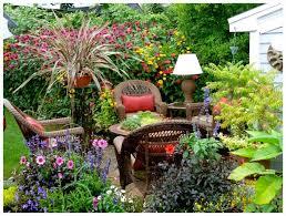 decorations extraordinary design flowers garden ideas features