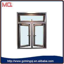 Aluminium Window Awnings Modern Design Cheap Aluminium Casement Window Awning Window View