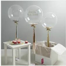 36 inch balloons wedding confetti balloons offer all kinds of party balloons the