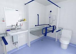 disabled bathroom design disabled bathroom design handicapped friendly bathroom design