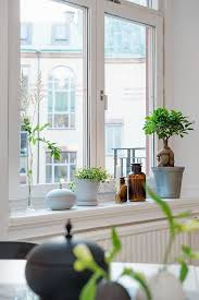 Window Sill Curtains Windows Windowsills Ideas Decorating Window Sills Photos Windows