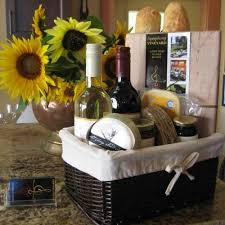 wine and cheese gift baskets symphony vineyard create your own basket wine jellies