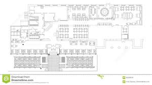 Electrical Floor Plan Best Architectural Electrical Symbols For Floor Plans Ideas
