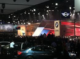 lexus dealership utica mi how detroit built its marquee auto show crain u0027s detroit business