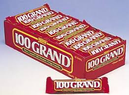 where can i buy 100 grand candy bars grand candy bars 1 5 oz 36 ct box