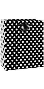 black and white striped gift bags striped plastic tablecloth 108 x 54 black kitchen