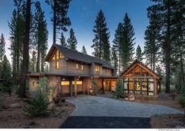 u0027s mill truckee real estate tahoe homes lahontan real