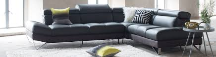 Clayton Marcus Sofa by Clayton Marcus Sofa Construction Best Sofa Decoration