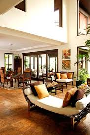 pinoy interior home design modern filipino style for a family home rl