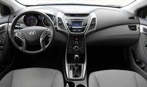 hyundai elantra 2014 white test drive 2014 hyundai elantra se the daily drive consumer