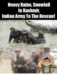Meme Army - 25 best memes about indian army indian army memes