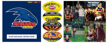 shop by official afl team store online shop afl football online in australia