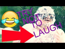 Challenge Water Fails Best Water Fails Collection In 2018 Try Not To Laugh Challenge