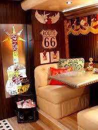 Junk Gypsy Bedroom Makeover - junk gypsy junk gypsy style bohemian and boho