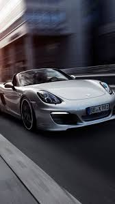 widebody porsche boxster the 25 best boxster s ideas on pinterest used porsche boxster