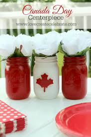 Home Decor Websites Canada by Best 10 Canada Day Ideas On Pinterest Canada Day Party Happy