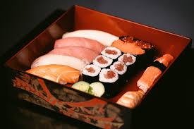 hana japanese cuisine hana sushi