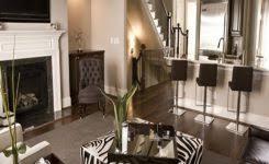 home designer interiors 2014 luxury homes interior pictures luxury home interior design