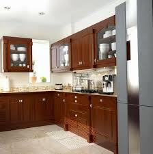 kitchen layout design tool free kitchen cabinet layout tool free home design ideas